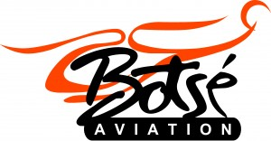 Botse Aviation